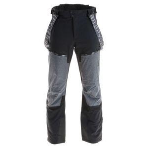 Spyder Propulsion GTX LE Men's Ski Pants New Without Tags